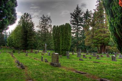 bayview-cemetery-grave-stones