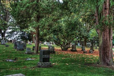 bayview-cemetery-grave-stones-6