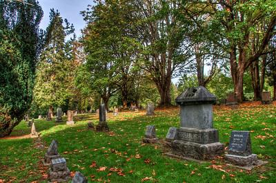 bayview-cemetery-grave-stones-5