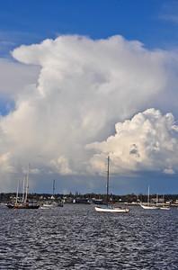 bellingham-bay-boats-clouds-2