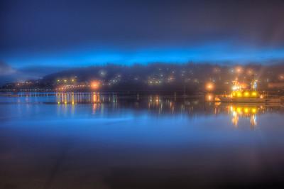 bay-night-fog