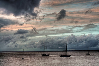 clouds-sail-boats-4