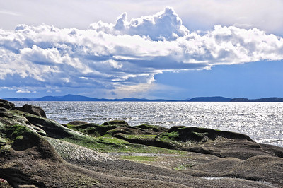 bellingham-bay-rocks