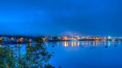 fairhaven-docks-night