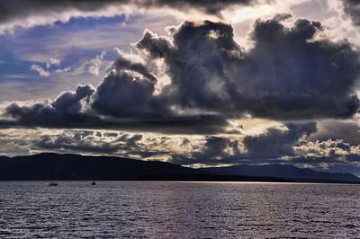 bellingham-bay-storm