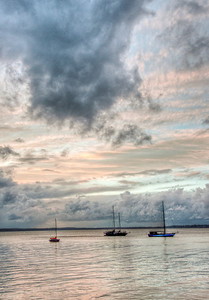 clouds-sail-boats-3