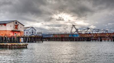 fairhaven-docks