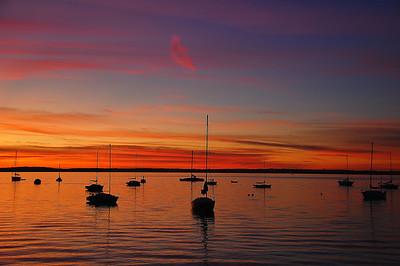 sail-boats-sunset-2