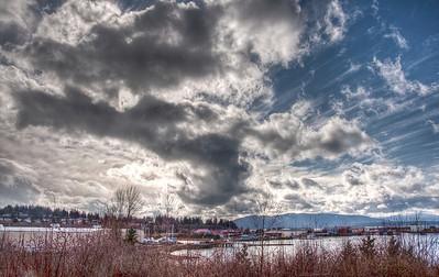 harbor-clouds
