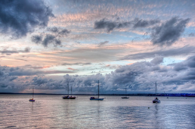 clouds-sail-boats-2