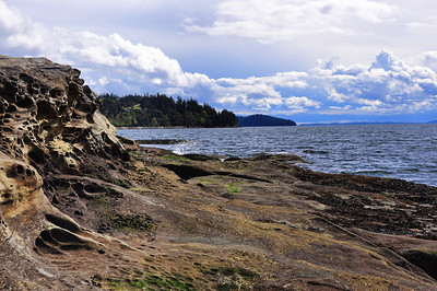 bellingham-bay-rocks-2