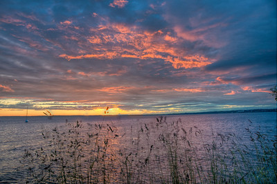 bellingham-bay-sunset-3