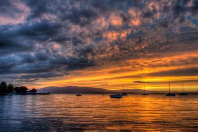 boats-bay-sunset-2