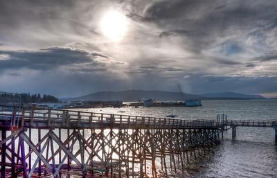 fairhaven-pier