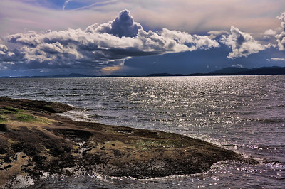 bellingham-bay-storm-clouds