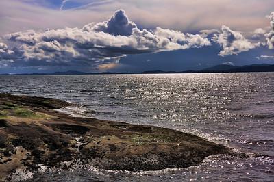 bellingham-bay-storm-clouds
