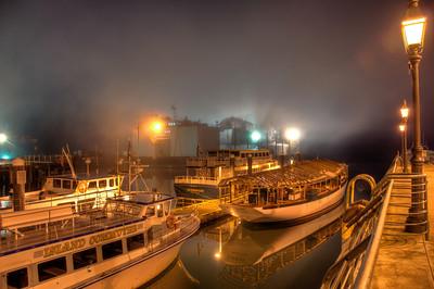 boats-night