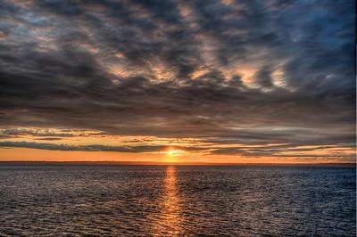 bellingham-bay-sunset-2
