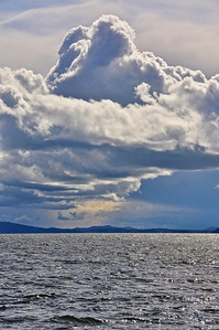 bellingham-bay-storm-cloud