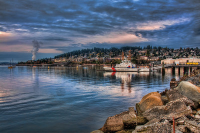 fairhaven-bay-hdr