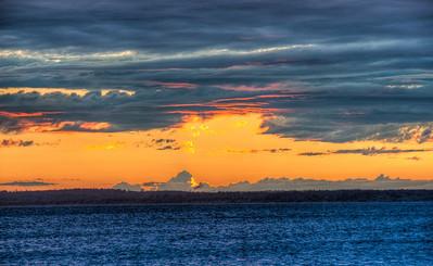 bay-sunset-2