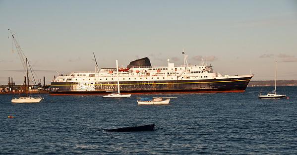 alaska-ferry-5