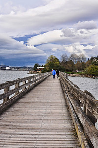 bellingham-park-pier-walking