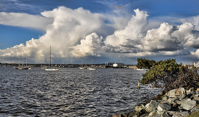 bellingham-bay-boats-clouds-2