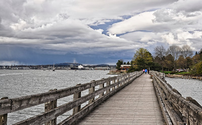 bellingham-park-pier-walking-2