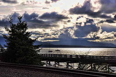bellingham-bay-boats-storm-clouds