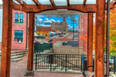 fairhaven-shops-mural