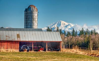 mount-baker-silo