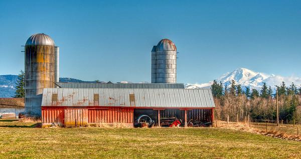 mount-baker-farm