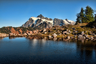 mount-shuksan-pond-3