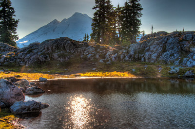 mount-baker-pond-3