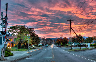 fairhaven-sunrise-2
