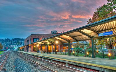 fairhaven-train-terminal-2