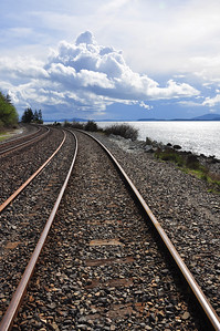 fairhaven-railroad-tracks-2