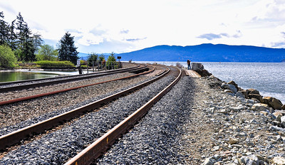 bellingham-railroad-tracks