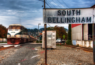 south-bellingham-amtrak