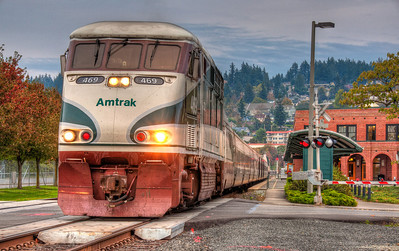 amtrak-train-2-2