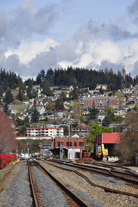 south-hill-bellingham-2