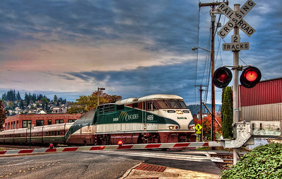 amtrak-train-crossing