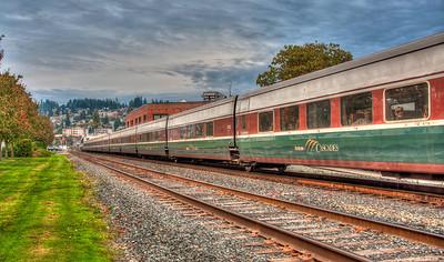 fairhaven-train-terminal-5