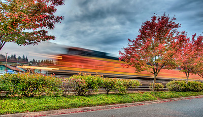 moving-train-hdr