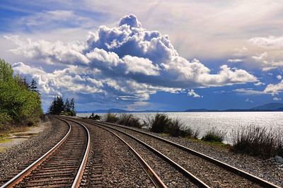 fairhaven-railroad-tracks-storm