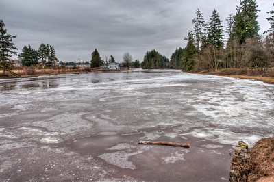 icy-river-2