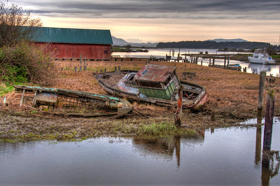 samish-river-boats-2