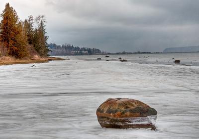 ice-rock-ocean