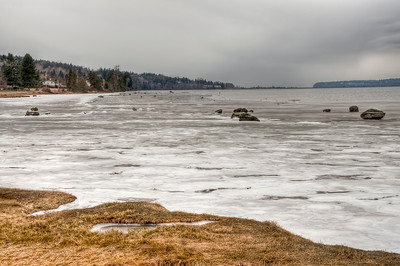 frozen-shore-2